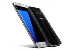 Aggiornamento in arrivo su Galaxy S7 e S7 Edge a base Android 7 Nougat: risolutivo dei problemi? News e feedback dal mondo Samsung.