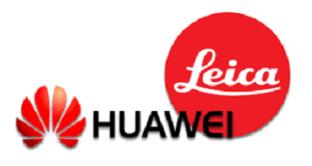 Indagine di mercato, guida all'acquisto e suggerimenti se intendete prendere Huawei P9, P9 Plus e P9 Lite: i prezzi più bassi di gennaio 2017.