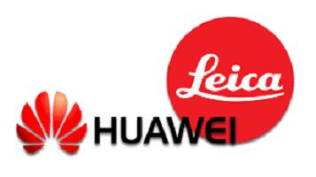 L'accordo con Leica per Huawei P9 (e per Huawei Mate 9) prevede nuove forme di collaborazione: il futuro dell'azienda cinese è la realtà virtuale e lo sviluppo di sistemi ottici innovativi.