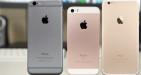 Apple iPhone 6S, SE e 5S: ancora problemi batteria con iOS 10.2 beta 4, prezzo più basso e offerte online