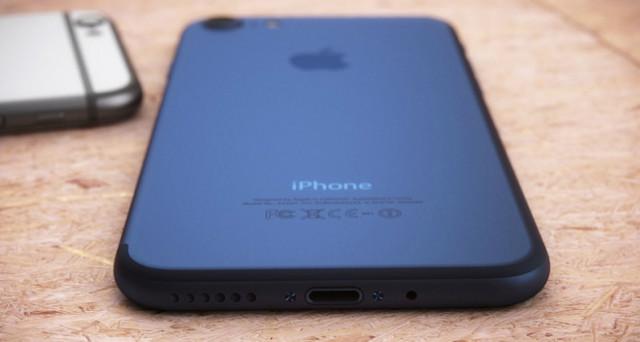 Polemiche social per il Jet Black: si graffia e lo sporco non se ne va. Ecco come e dove acquistare iPhone 7 e 7 Plus con le offerte al prezzo più basso.