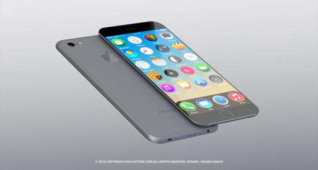 Ecco un nostro approfondimento sulle offerte iPhone 7, prezzo Tim e Vodafone: il Jet Black è disponibile oppure no? Quali colorazioni e tagli sono a disposizione? Ecco tutto quello che è necessario sapere.
