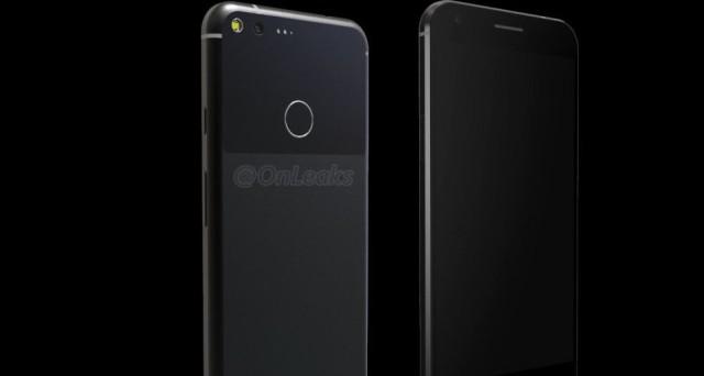 A distanza di pochi giorni dalla presentazione ufficiale, attesa a San Francisco per il prossimo 4 di ottobre, emergono in rete nuovi render dedicati al futuro Google Pixel XL, l'erede del Nexus 6P presentato dall'azienda lo scorso anno. Come noto, quest'anno Google ha collaborato con HTC per realizzare due smartphone (Pixel e Pixel XL) in […]