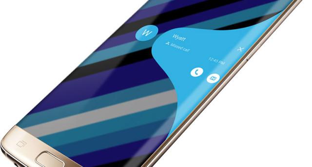 Ancora novità dal mondo Samsung: in arrivo un tablet pieghevole assolutamente rivoluzionario. Intanto, ecco le offerte Samsung Galaxy S7 Edge e S7, prezzo più dal web.