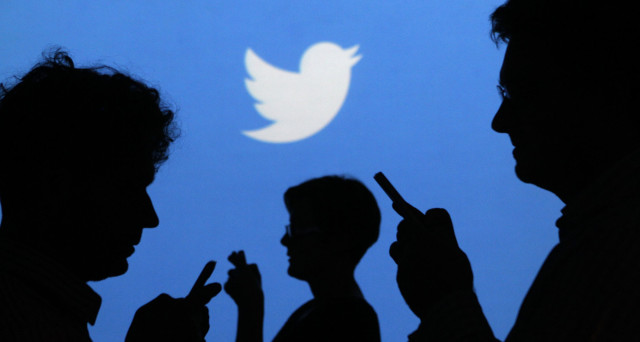Twitter dice 'addio' ai 140 caratteri a partire dal 19 settembre (ma forse sarà graduale). Intanto, sta per arrivare un aggiornamento dell'intera piattaforma che potrebbe portare a una vera e propria rivoluzione.