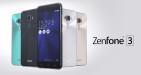 Asus ZenFone 3 e ZenFone 3 Max: prezzo più basso e offerte online del momento