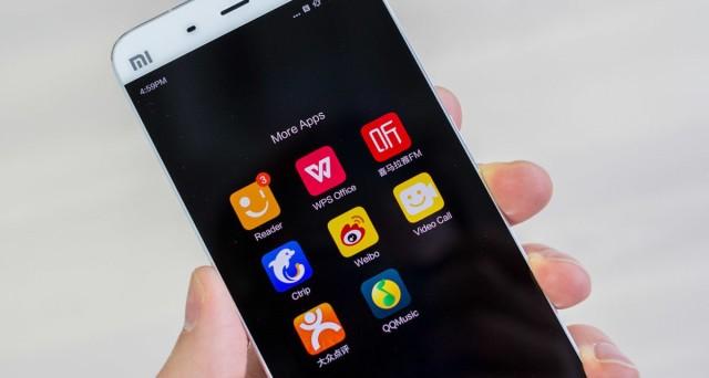 Tutto quello che occorre sapere su Xiaomi Mi 5s: presentazione, uscita, scheda tecnica e prezzo. Confermata l'incredibile tecnologia Sense ID 3D Fingerprint Technology per uno smartphone Android dalle grandi potenzialità.