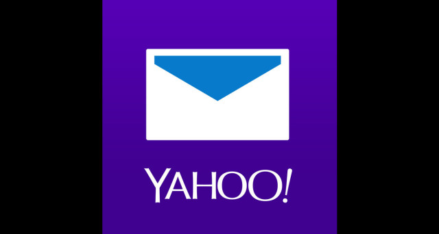 L'appello di Snowden per la chiusura degli account Yahoo dopo il nuovo terremoto che ha colpito la società: mail passate ai servizi segreti, alla NASA e all'FBI, ecco come chiudere il proprio account Yahoo, salvando mail e dati sensibili.