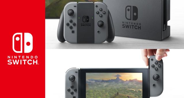 Mochizuki: Una società è pronta a passare da PS4 a Nintendo Switch