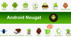 Huawei P9, Lite e Plus: calendario aggiornamento Android 7 Nougat, le ipotesi