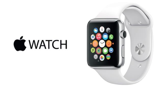 Non c'è che dire: lo studio della Cleveland Clinic parla delle straordinarie capacità di Apple Watch 2, mentre si fanno sempre più vive le ipotesi di uno smartwatch HTC.