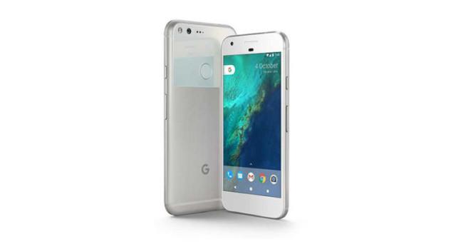 Il segmento di mercato di smartphone top di gamma ha registrato, pochi giorni fa, il debutto dei nuovi Google Pixel e Pixel XL, gli eredi dei Nexus e, di fatto, i primi smartphone realizzati con marchio Google che puntano a diventare il simbolo del mondo Android creato dall'azienda americana. Le prime recensioni dedicate ai nuovi […]