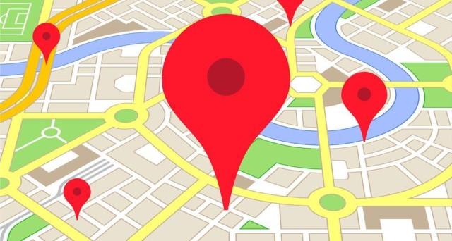 Arriva Google Maps anche su CarPay, ora non manca più nulla nelle Apple Car, o quasi.