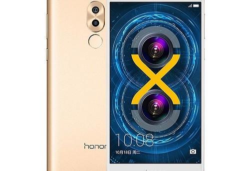 Il 'sotto-brand' della Huawei presenta due device importanti: non solo Honor 6X, ma anche Honor S1, la sfida è aperta a Apple Watch 2. Il mercato delle tecnologie wearable è in crescita.