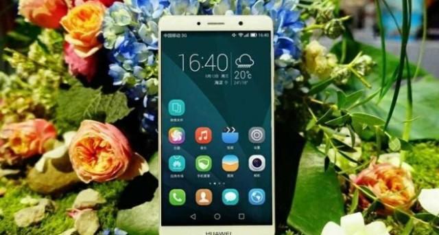 Sono state diffuse foto inedite del nuovo Huawei Mate 9: il design sembra essere deludente, ecco un'analisi approfondita. Arrivano, comunque  nuovi rumors su scheda tecnica, uscita e prezzo. Il top gamma Huawei e le sue potenzialità.