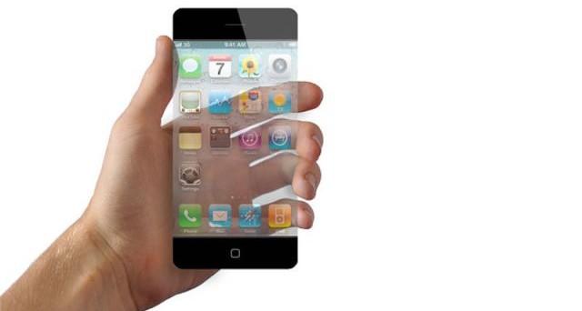 Il CEO della Sharp fa sapere che Apple iPhone (2017) userà display OLED, prodotti negli USA. Quali sono le potenzialità di questa scelta? Sandwich-glass design e edge-to-edge, oltre la possiblità di ridurre quasi del tutto i bordi. Ecco i rumors dalla casa di Cupertino.