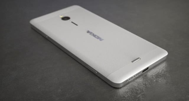 Nokia prepara il suo ritorno sul mercato con una serie di nuovi smartphone Android che, a partire dal 2017, proveranno a ridare lustro ad un marchio che, ancora oggi, può contare su di un valore estremamente importante, soprattutto in Europa. La nuova gamma di smartphone Android, oltre ad un immancabile top di gamma, prevederà l'arrivo […]