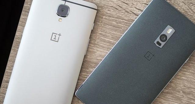 OnePlus 3S s'ha da fare: compare nella certificazione CCC