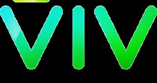 La Samsung Electronics ha rilevato Viv Labs, uno dei più importanti laboratori dove si studiano le potenzialità dell'intelligenza artificiale e come integrarla all'interno della vita di tutti i gironi e all'interno dei dispositivi che usiamo comunemente: Samsung Galaxy S8 potrebbe essere il primo smartphone a supportare IA particolarmente avanzata. Al momento, l'azienda ha prodotto una […]