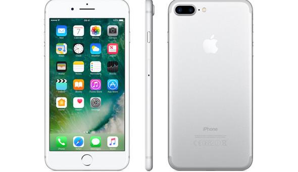 Quando arrivano gli attesi Apple AirPods? Le cuffie wire-less sono state presentate insieme agli ultimi top gamma, ma il lancio sul mercato è in ritardo: rumors sostengono che potrebbero arrivare in settimana. Ecco, intanto, le offerte online, e il prezzo più basso per iPhone 7 e iPhone 7 Plus. Intanto, aggiornamenti dal mercato.