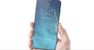 Nuovi rumors su Apple iPhone 8: parla Tim Cook e l'argomento riguarda la realtà virtuale e la realtà aumentata. Quali sono le idee nella casa di Cupertino?
