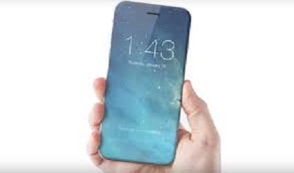 Rumors dagli USA su iPhone 8 (2017): l'ipotesi di una scocca in ceramica Zirconio e una fotocamera ultra-avanzata. Perché il nuovo melafonino sarà una rivoluzione.