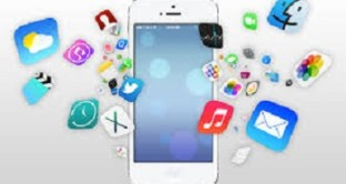 Ecco quali sono, a nostro avviso, le 4 migliori app per scaricare musica sui propri dispositivi Android e iOS (sia su iPhone che su iPad).