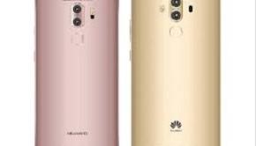 Le novità del nuovo SoC di Huawei Mate 9 e la strategia del gruppo cinese. Intanto, ecco le offerte su Huawei P8 e P8 Lite, prezzo più basso che si possa scovare nel web.