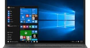 Windows pre-installato e le proteste dell'ADUC contro il monopolio Microsoft: è possibile richiedere il rimborso. L'importante è conoscere il modo con cui agire.