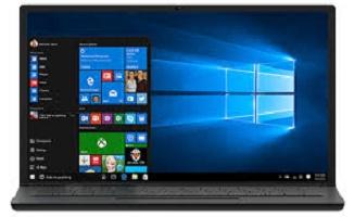 Aggiornamento Microsoft 10 October 2018, nuovo upgrade risolve diversi bug