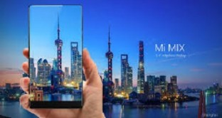 Un tempo si diceva che la Cina producesse tech di basso livello, ora arrivano Huawei Mate 9 e Xiaomi Mi Mix: si tratta dei due migliori phablet sul mercato, probabilmente. Ecco scheda tecnica, prezzo e uscita per lo smartphone che sfida iPhone 7 Plus.