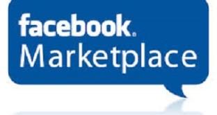 Il social più popolare, Facebook, lancia due nuove funzionalità: la prima è MarketPlace, luogo di compravendita e di e-commerce, e la seconda è Messenger Day, per sfidare Snapchat e Instagram.