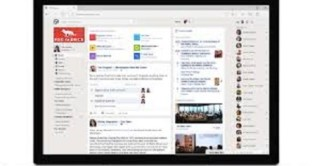 Facebook Workplace rappresenta una naturale evoluzione per i social che si aprono sempre di più alle trasformazioni del mondo del lavoro. Cos'è e come funziona la app che dovrebbe sfidare giganti come LinkedIn.