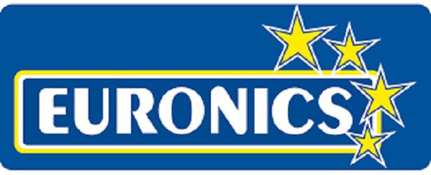 Vonaltino Euronics, ecco la promozione Rott'Amo con offerte speciali