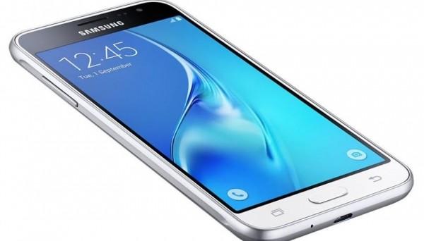 Dopo il fallimento del progetto Galaxy Note 7, in casa Samsung si guarda al futuro. Nel corso dei prossimi mesi, infatti, verranno presentati diversi nuovi smartphone di fascia media e di fascia bassa. Il nuovo entry level dell'azienda coreana sarà ilSamsung Galaxy J3 2017 che ha appena ricevuto la certificazione dall'ente americano FCC, un passaggio […]