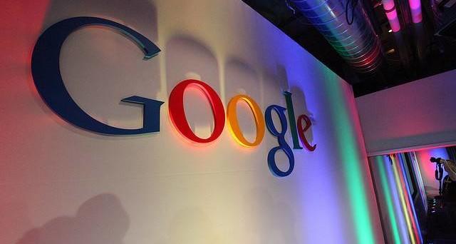 Come seguire in streaming l'importante evento Google di oggi 4 ottobre: tutte le novità in arrivo, tra cui Google Pixel (e Pixel XL), Andromeda e DayDream. L'attesa è già alta.