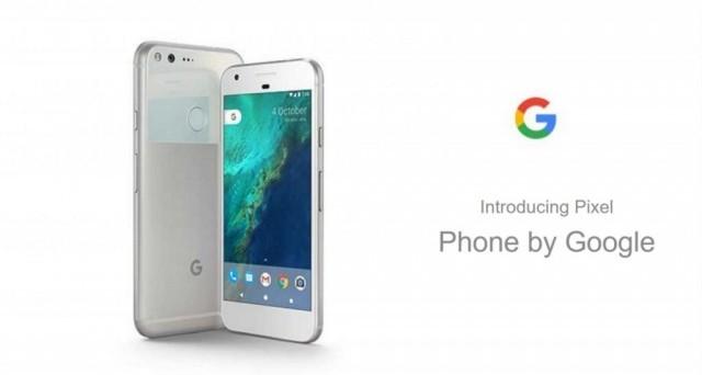 Come previsto, Google ha presentato i nuovi smartphone Pixel e Pixel XL, gli eredi di Nexus 5X e Nexus 6P presentati lo scorso anno. Con i due nuovi dispositivi debutta, anche in questo caso come ampiamente anticipato dai rumors, Android Nougat 7.1, nuova evoluzione del sistema operativo mobile dell'azienda americana. Vediamo, di seguito, la scheda […]