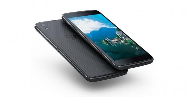 Occasione smartphone di fascia media, ecco caratteristiche e prezzo.
