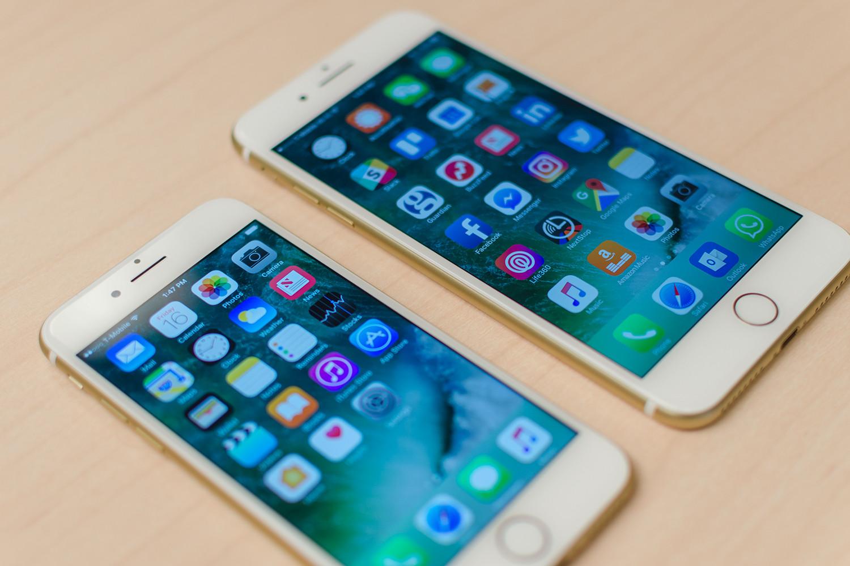 Volantino Euronics e Expert: offerte iPhone 7, Samsung Galaxy S6 Edge ...