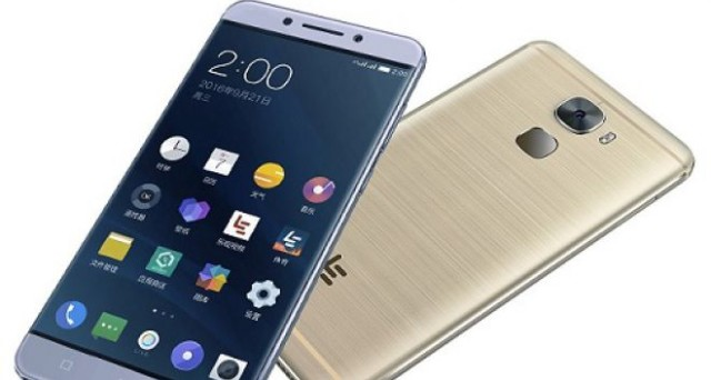 Quale scegliere Apple iPhone 7 o Google Pixel? Semplice: LeEco Le 3. Le indiscrezioni sul top gamma cinese che potrebbe presentarsi come lo smartphone del momento. Quando vi sarà la presentazione e le ultime indiscrezioni.