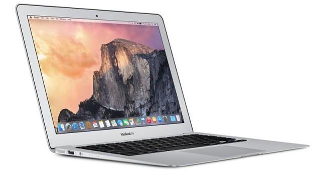 Tra una settimana Apple dovrebbe, finalmente, svelare la nuova generazione di MacBook ed, in particolare, i nuovi MacBook Pro protagonisti in queste settimane di tantissime indiscrezioni che ci hanno permesso di scoprirne in anteprima diversi dettagli. Nella serata di ieri, infatti, Apple ha annunciato in via ufficiale un nuovo Keynote che si terrà a Cupertino […]