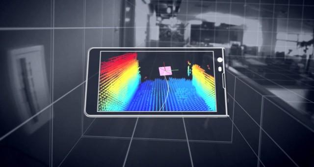 Dopo un anno di sviluppo arriva Google Tango: l'esperimento di realtà aumentata. Il progetto vede la luce sul nuovo smartphone Lenovo Phab 2 Pro. Caratteristiche e specifiche di quella che potrebbe essere la rivoluzione del futuro.