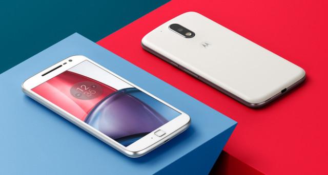 Nelle ultime ore, Lenovo ha annunciato l'avvio del rollout di Android Nougat, in versione 7.0, per i suoi Moto G4 e Moto G4 Plus, i due smartphone di fascia medio-bassa che rappresentano, di fatto, gli eredi della gamma Moto G di Motorola, brandi acquistato lo scorso anno dalla stessa Lenovo. L'aggiornamento che porta su Moto […]
