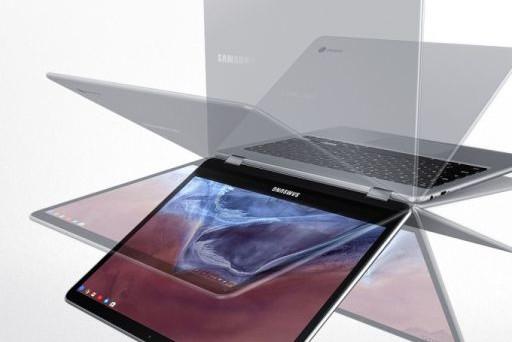 Il mercato dei portatili e lo scetticismo degli utenti: ma non c'è solo MacBook Pro 2016, la Samsung lancia il Chromebook Pro e cerca l'assalto alle vendite. Ecco la scheda tecnica, l'uscita e il prezzo.