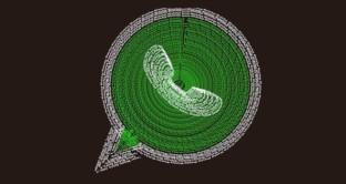 Neanche la tragedia del terremoto in Centro Italia ferma le truffe WhatsApp: in arrivo un messaggio vocale sulla chat di messaggistica istantanea. Di cosa si stratta e come difendersi.