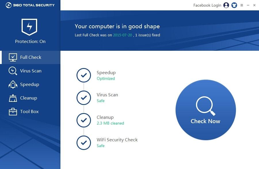 dating internet gratis antivirus windows 8