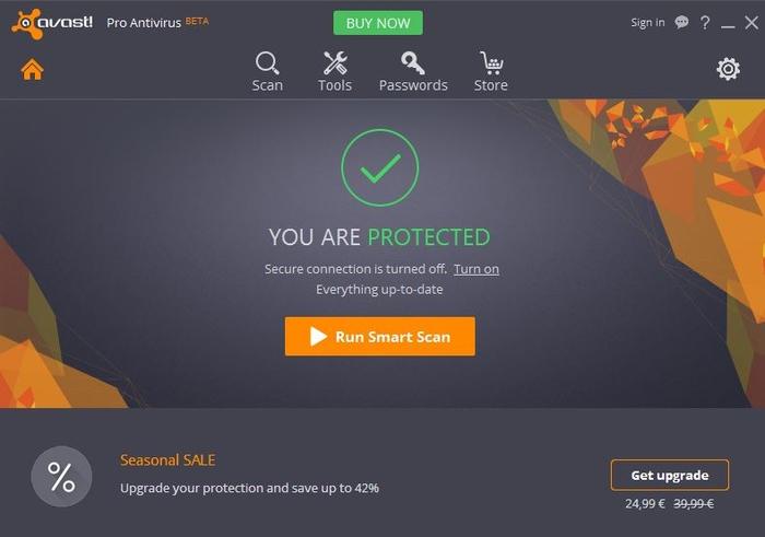 Télécharger Avast Internet Security : Sécurisez votre PC contre toute attaque ...  une version gratuite de leur logiciel antivirus. Avast! Internet Security est la suite, ...