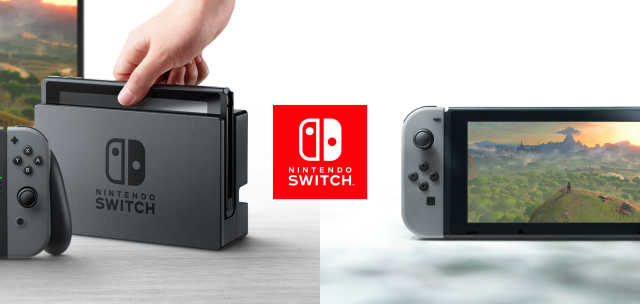 Nintendo Switch: prezzo a confronto Amazon, GameStop e rivenditori online – dove si risparmia?
