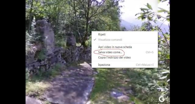 Come Scaricare Video Da Facebook Per Salvarli Su Pc Android