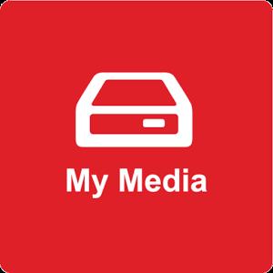Come scaricare video da Facebook su iPhone e iPad